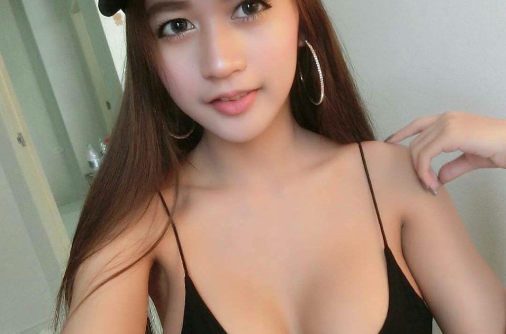 Pijat panggilan Makassar