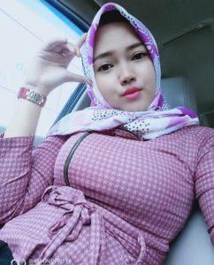 Pijat Panggilan Bandung