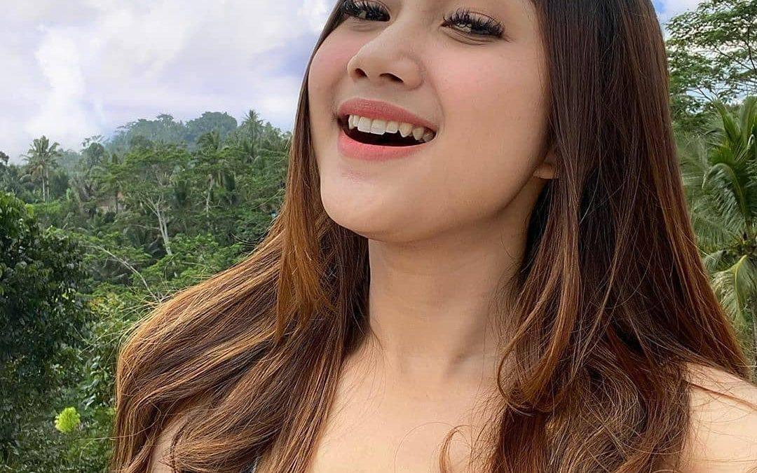 Pijat Panggilan Bojongsoang Bandung