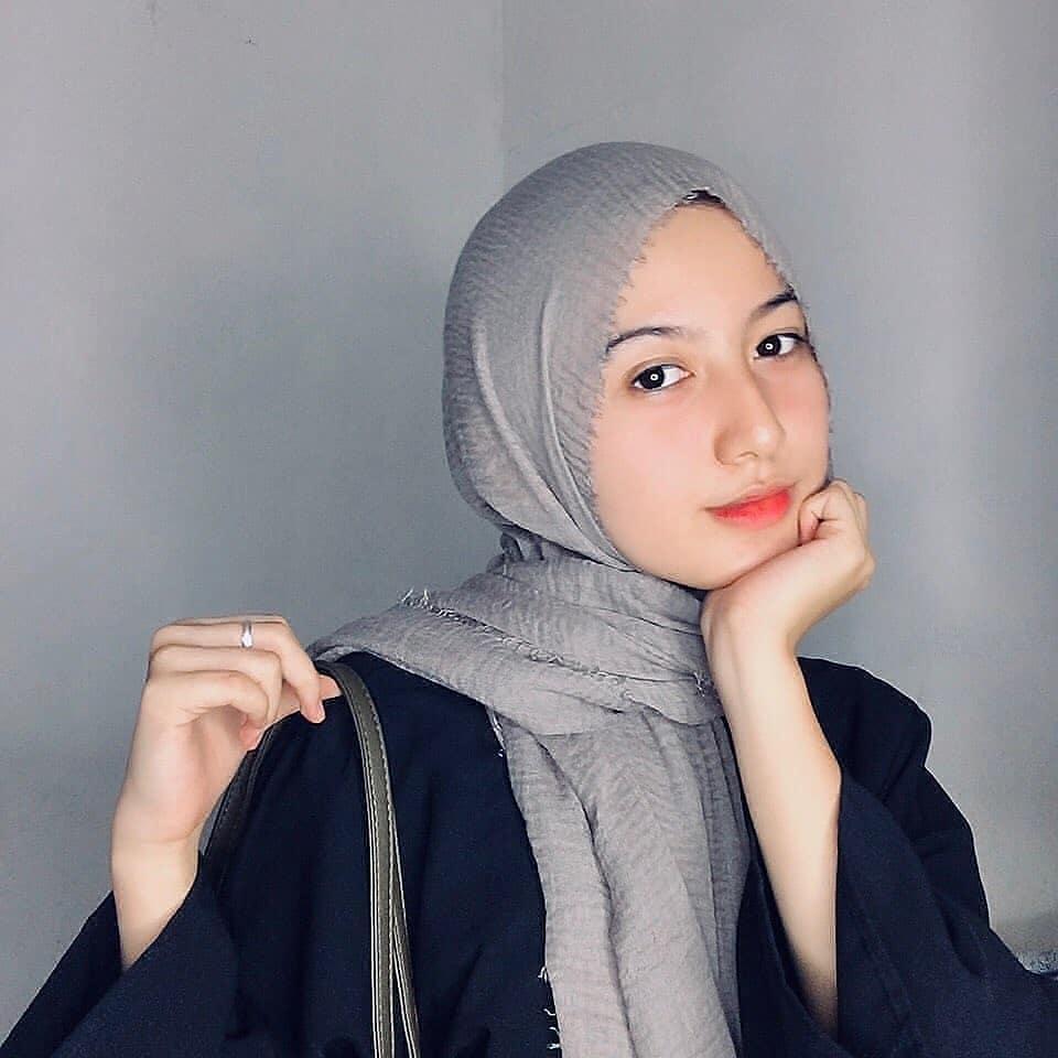Pijat Panggilan Banjarbaru