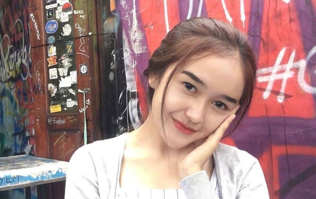 Pijat Panggilan Juanda Surabaya