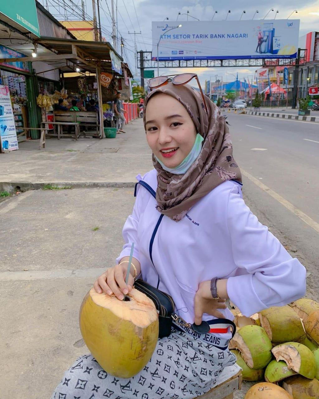 Pijat Panggilan Pangkalan Bun Kalimantan Tengah
